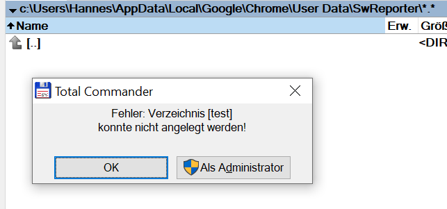 google-software-reporter-tool-cleanup-disable-deactivate-file-permissions-restricted