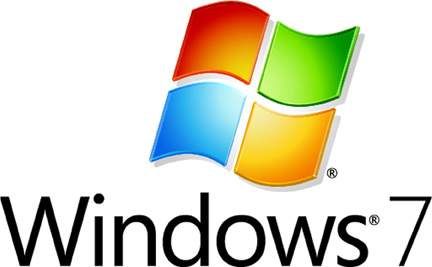 Windows7 v Web1 Windows 7 ab heute im Handel   Versionen, Preise, Performancetests