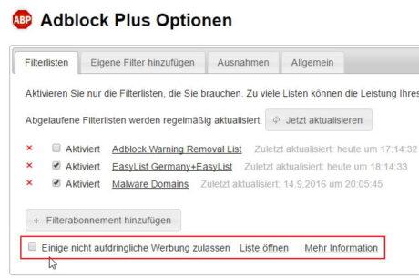 adblock-nicht-aufdringliche-werbung-deaktivieren