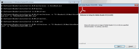 adobe-reader-11-0-05-update-deployment-install