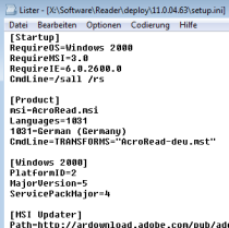 adobe-reader-scriptbased-deployment-mst-changes-cleaning-logging-setup-ini