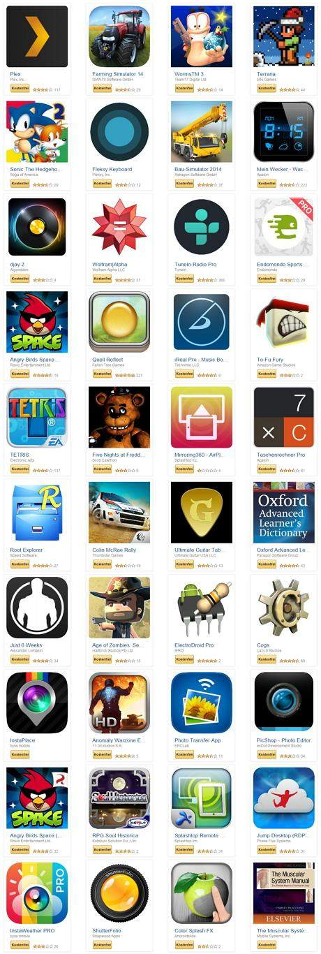 amazon-apps-for-free-dez-2014-2