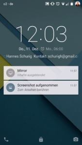 android-smartphone-screen-sharing-to-pc-mirror-allcast-screen