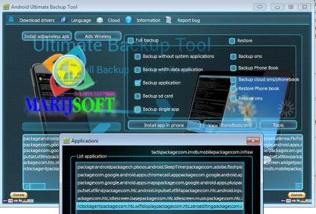 android-smartphone-sichern-adb-backup-restore-ultimate-backup-tool