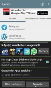android-smartphone-sichern-app-helium-carbon-appdata