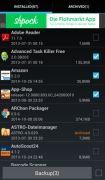 android-smartphone-sichern-app-super-backup-apps