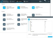 android-smartphone-sichern-wondershare-mobilego-tool-vollbackup