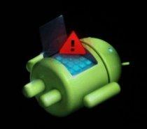 android-smartphones-sichern-fehler