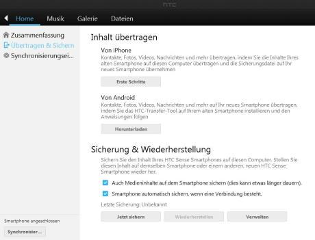 android-smartphones-sichern-htc-sync-manager-sicherung