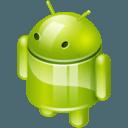 android-standard-tipps-sicherheit