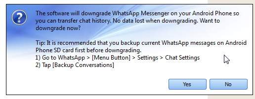 backuptrans-for-whatsapp-detects-smartphone-popup