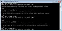 batch-execute-actions-in-each-subdir-delete-edit-file