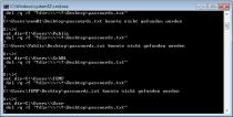 batch-execute-actions-in-each-subdir-delete-edit-file-doublebackslash