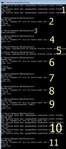 batch-kommentare-rem-statt-doppelpunkt-test-cmd