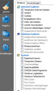 benutzerprofile-im-unternehmen-rundmail-vorlage-ccleaner-windows