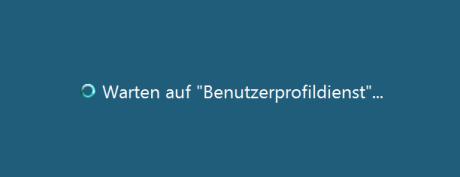 benutzerprofile-im-unternehmen-rundmail-vorlage-windows8-anmeldung