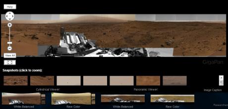 bild-vom-mars-mit-1300-megapixel-overview