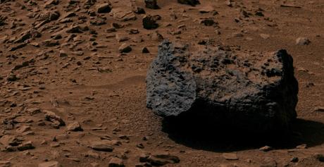 bild-vom-mars-mit-1300-megapixel-stein