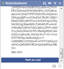 blockprism-facebook-verschlüsselung-chrome-erweiterung-verschlüsselt