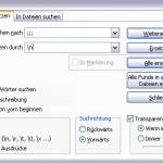 csv-dateien-oeffnen-csv-notepadplus