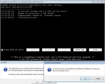 dart-2.0-forensik-toolbox-antivirus-definitions