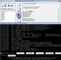 dart 2.0 forensik toolbox antivirus scan 210x205 DART 2.0   Digital Advanced Response Toolkit   eine Forensik  und Analyse Toolsammlung