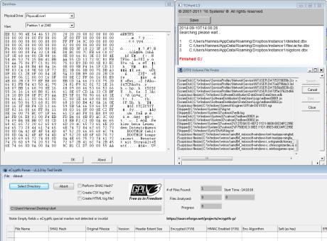 dart-2.0-forensik-toolbox-encryption