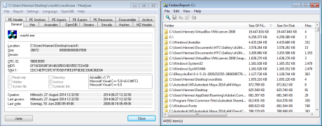 dart-2.0-forensik-toolbox-file