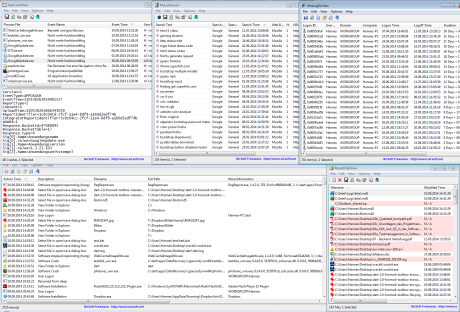 dart-2.0-forensik-toolbox-windows-forensics