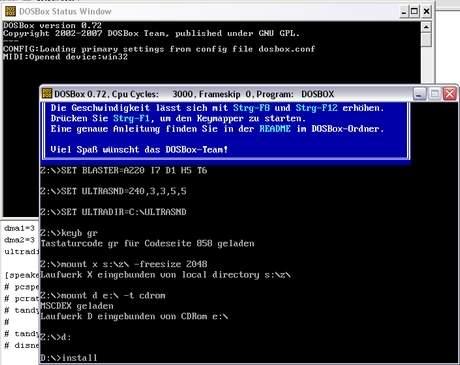 dosbox_z_install2