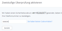 dropbox-accounts-gehackt-2-way-auth-browser