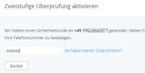 dropbox-accounts-gehackt-2-way-auth-browser