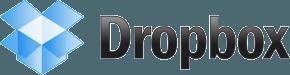 dropbox logo home 23GB mehr Dropbox Space mit modifizierter Android App