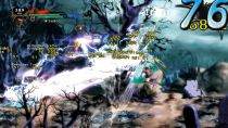 dust-an-elysian-tail-indie-adventure-rpg-action2