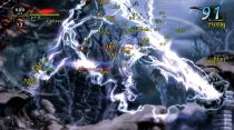 dust-an-elysian-tail-indie-adventure-rpg-action3