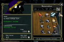 dust-an-elysian-tail-indie-adventure-rpg-merchant