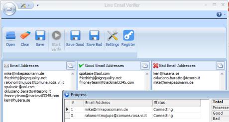 e-mail-adressen-verifizieren-fehler-analysieren-desktop-software