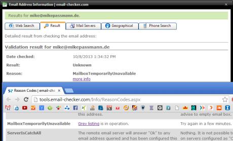e-mail-adressen-verifizieren-fehler-analysieren-tools-email-checker-com