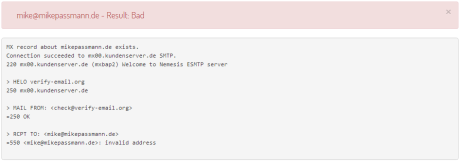 e-mail-adressen-verifizieren-fehler-analysieren-verify-email-org