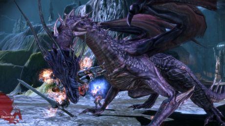 ea-games-verschenkt-dragon-age-origins-klassiker-top-titel-1