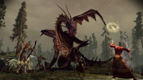 ea-games-verschenkt-dragon-age-origins-klassiker-top-titel-2