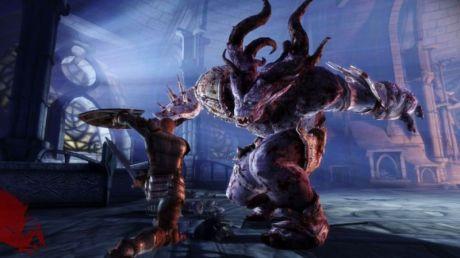 ea-games-verschenkt-dragon-age-origins-klassiker-top-titel-3