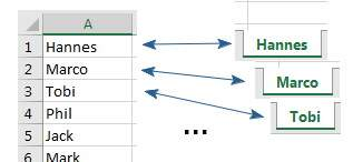 excel-tabellenblatter-navigation-sheets-skizze-sketch