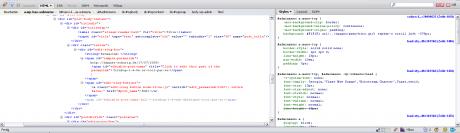 firebug-1.4.0-released-tool