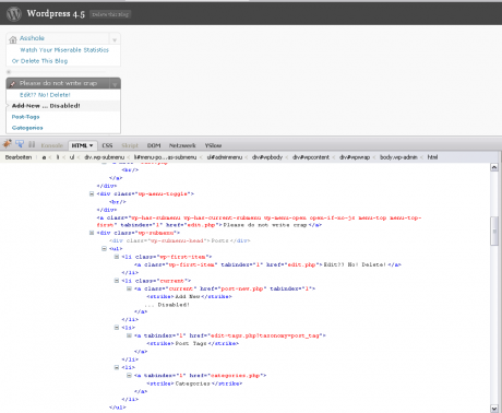firebug-1.4.0-released-tool-in-action