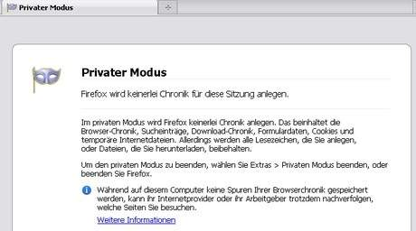 firefox-3-5-privater-modus
