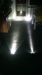 firenox-led-taschenlampe-alpha-sigma-review-leuchtvergleich-lenser-focused