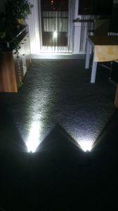 firenox-led-taschenlampe-alpha-sigma-review-leuchtvergleich-lenser-unfocused