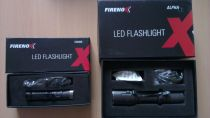 firenox-led-taschenlampe-alpha-sigma-review-verpackung-auf