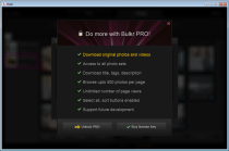 flickr-downloader-bulckr-pro
